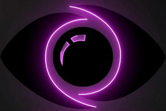 Το Big Brother κάνει πρεμιέρα στον ΣΚΑΪ το Σάββατο 29 Αυγούστου (trailer)