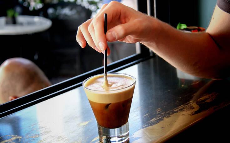 Λουκέτο σε καφέ στη Σητεία για μη τήρηση των μέτρων για τον κορονοϊό