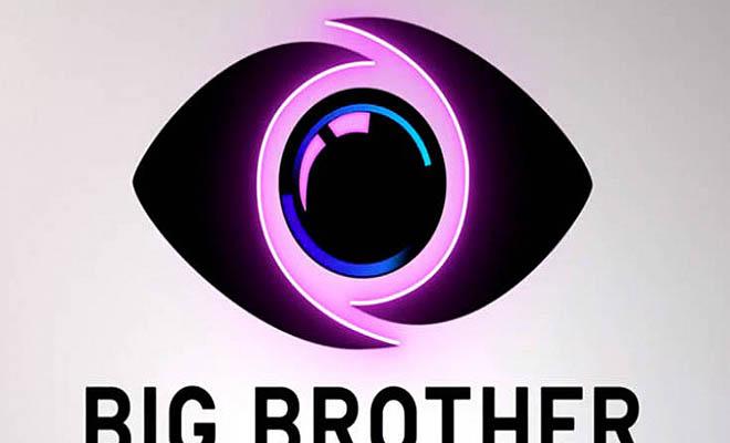Ανδρέας Μικρούτσικος: Η μεγάλη συγκίνηση για τον αδερφό του, Θάνο, στην πρεμιέρα του Big Brother