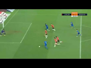 Απίστευτο. Το VAR ακύρωσε κανονικό γκολ!