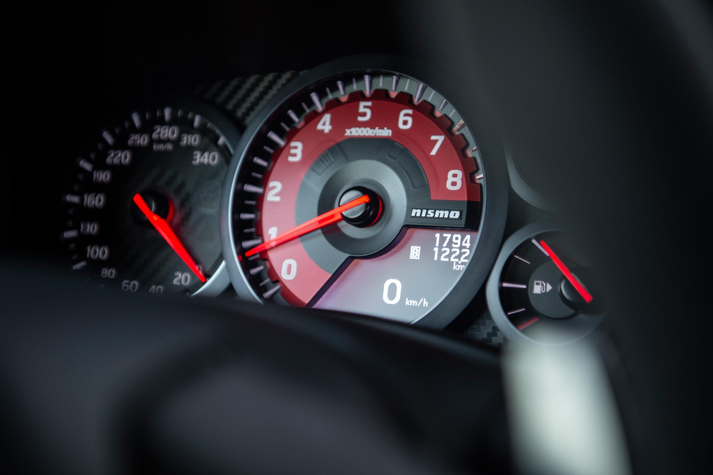 Nissan GT-R: η γέννηση ενός θρύλου