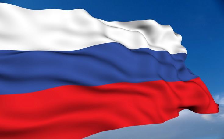 Αντίποινα της Ρωσίας σε Αυστρία: Απελαύνει διπλωμάτη