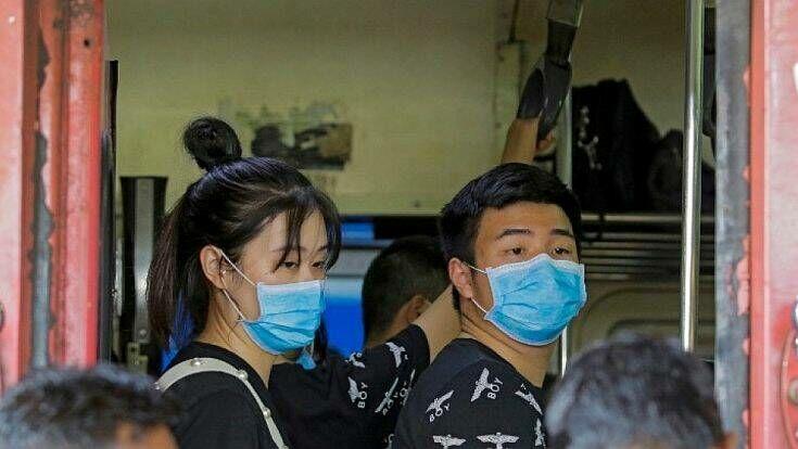 Η Κίνα χορηγεί πειραματικά εμβόλια σε ανθρώπους που ανήκουν σε ομάδες υψηλού κινδύνου από τον Ιούλιο