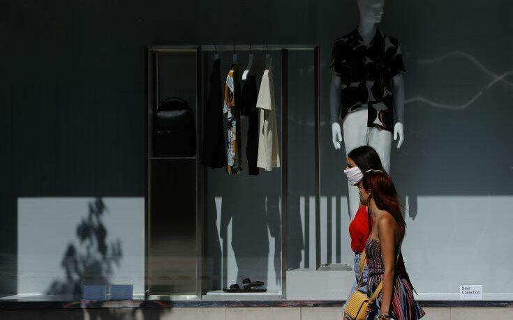 Στα 39 τα νέα κρούσματα κορονοϊού στην Κύπρο