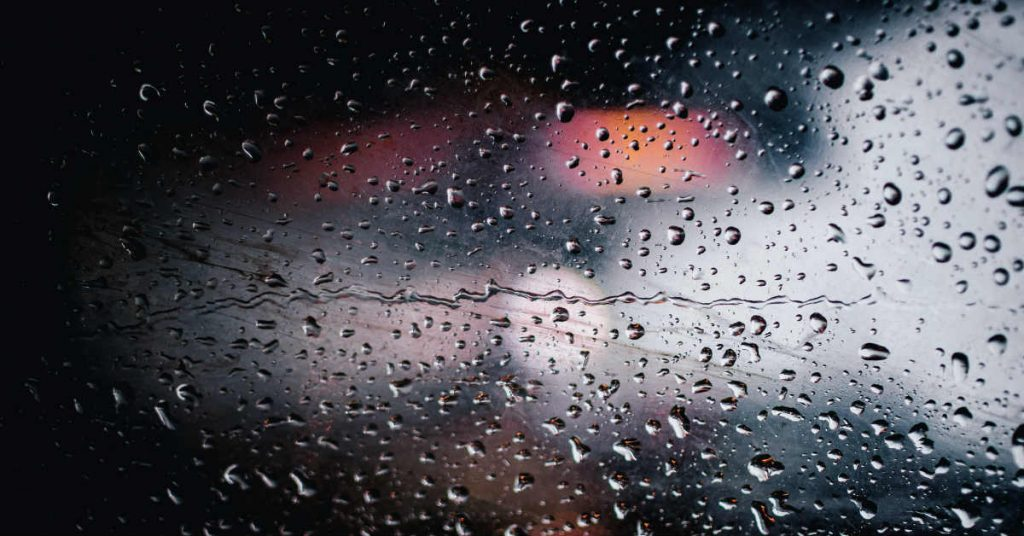 Έρχεται η κακοκαιρία «Θάλεια»: Δείτε σε ποιες περιοχές θα βρέξει