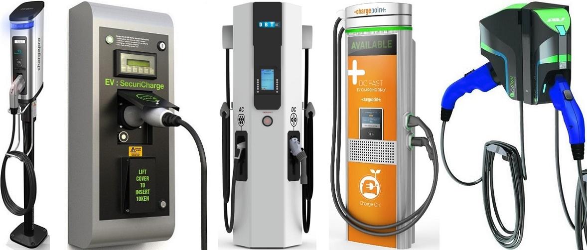 Ηλεκτροκίνηση: Ανοίγει στις 24 Αυγούστου η πλατφόρμα για τα ηλεκτρικά αυτοκίνητα
