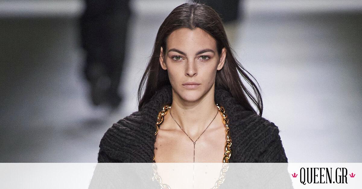 Αυτό το accessory trend δεν πρέπει να λείπει από τα φθινοπωρινά outfits σου