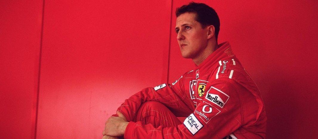 Michael Schumacher:Άλλα είπε Τόντκαι άλλα ο νευρολόγος του