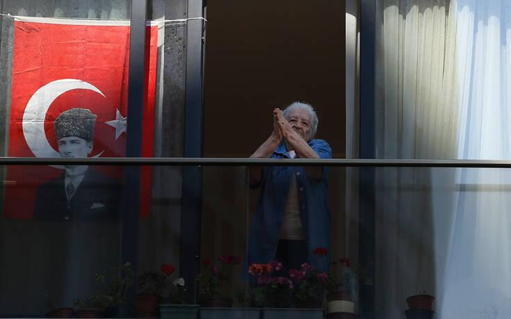 Επιμένει να προκαλεί η Τουρκία- Ηχηρή απάντηση από την ΕΕ και παρέμβαση ΗΠΑ