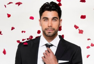 The Bachelor: Το βράδυ της Πέμπτης 10 Σεπτεμβρίου η πρεμιέρα στον Alpha (trailer+photo)