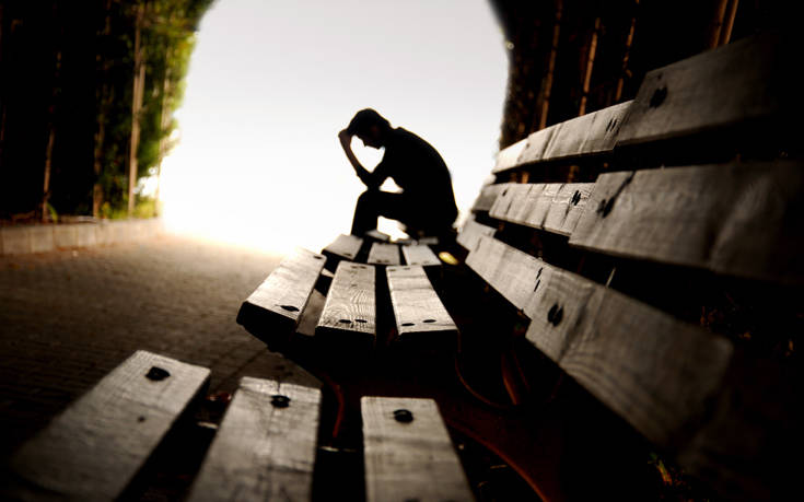 Στην Ψυχιατρική του Ρίου πρώην παρουσιαστής – Ανακοίνωσε πως θα βάλει τέλος στη ζωή του