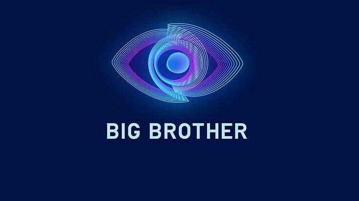 Από το «Να κοπεί το Big Brother» στο «Ανοίξτε το live του Big Brother» ένα tweet δρόμος