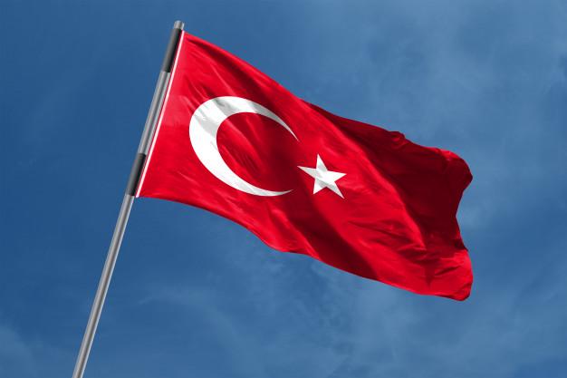 Τουρκικός Τύπος: Θα πολιορκήσουμε τα ελληνικά νησιά που στρατικοποιήθηκαν