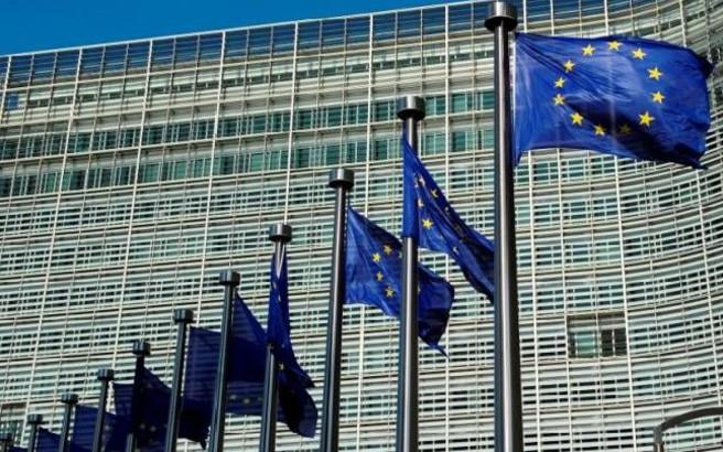 Προϋποθέσεις θέτει η Γερμανία για την πρόσβαση των κρατών-μελών της ΕΕ σε ευρωπαϊκά κεφάλαια