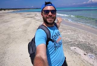 Το Happy Traveller συνεχίζει το ταξίδι στην Ανατολική Κρήτη (trailer)