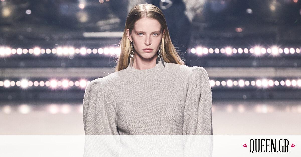 5 fashion trends που «δεν έχουν ηλικία»
