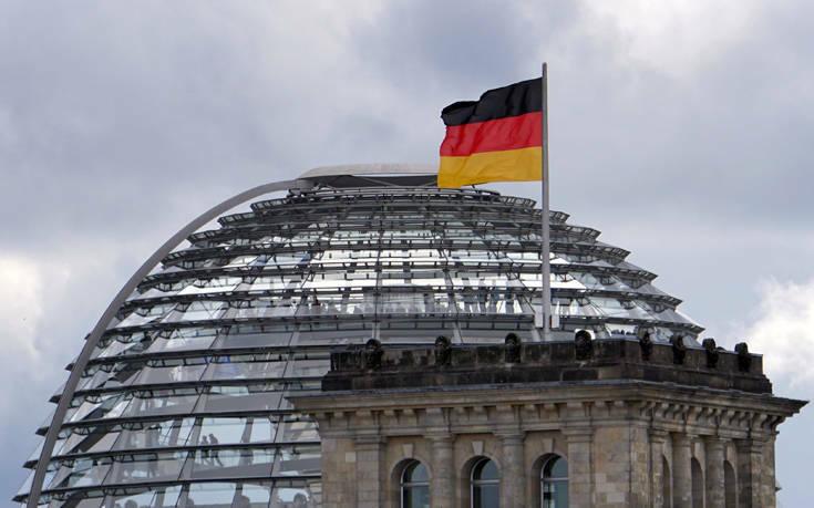 Η Γερμανία χαιρετίζει την επανέναρξη των συνομιλιών Ελλάδας – Τουρκίας