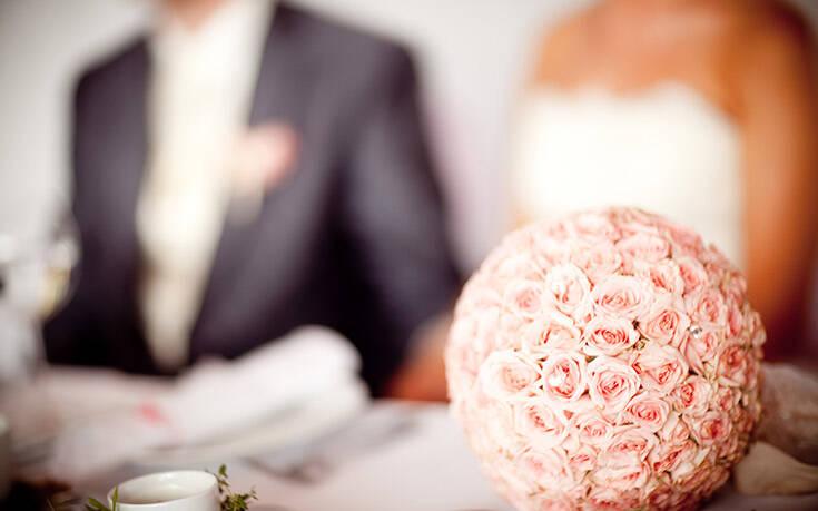 «Εισβολή» της Αστυνομίας σε εκκλησία στο Περού: Διέκοψαν γάμο λόγω κορονοϊού – Στο τμήμα οι μελλόνυμφοι