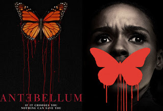 Antebellum – Η Εκλεκτή, Πρεμιέρα: Σεπτέμβριος 2020 (trailer)
