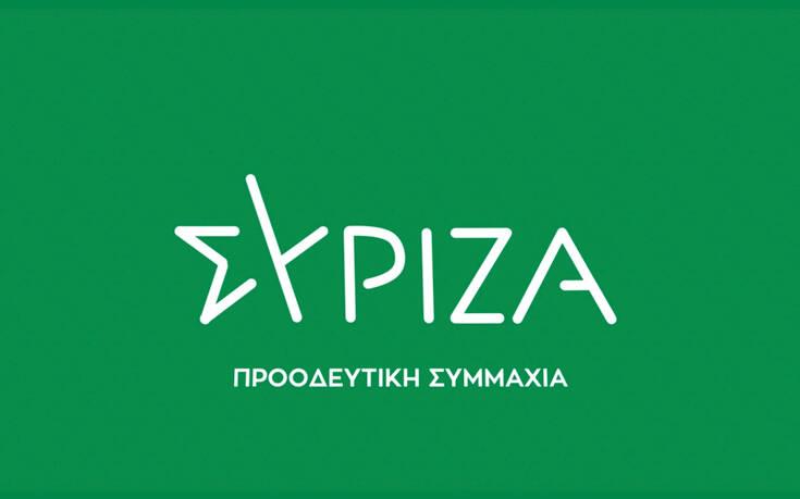 Η απόφαση του Πολιτικού Συμβουλίου ΣΥΡΙΖΑ-Προοδευτική Συμμαχία – Τα εννιά σημεία για κορονοϊό, ελληνοτουρκικά, οικονομία και εργαιακά