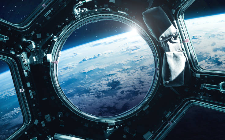 Άκαρπη και πάλι η έρευνα στον ουρανό για σημάδια εξωγήινου πολιτισμού