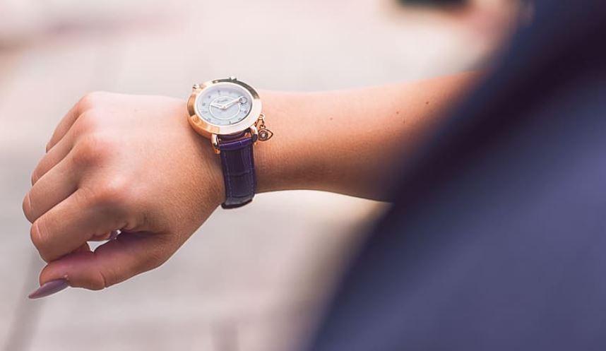 Αλλαγή ώρας: Ποια Κυριακή γυρίζουμε τα ρολόγια μας
