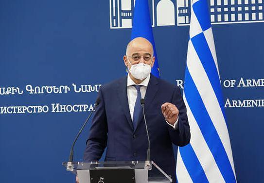 Αναστολή τελωνειακής σύνδεσης ΕΕ – Τουρκίας ζητά η Ελλάδα