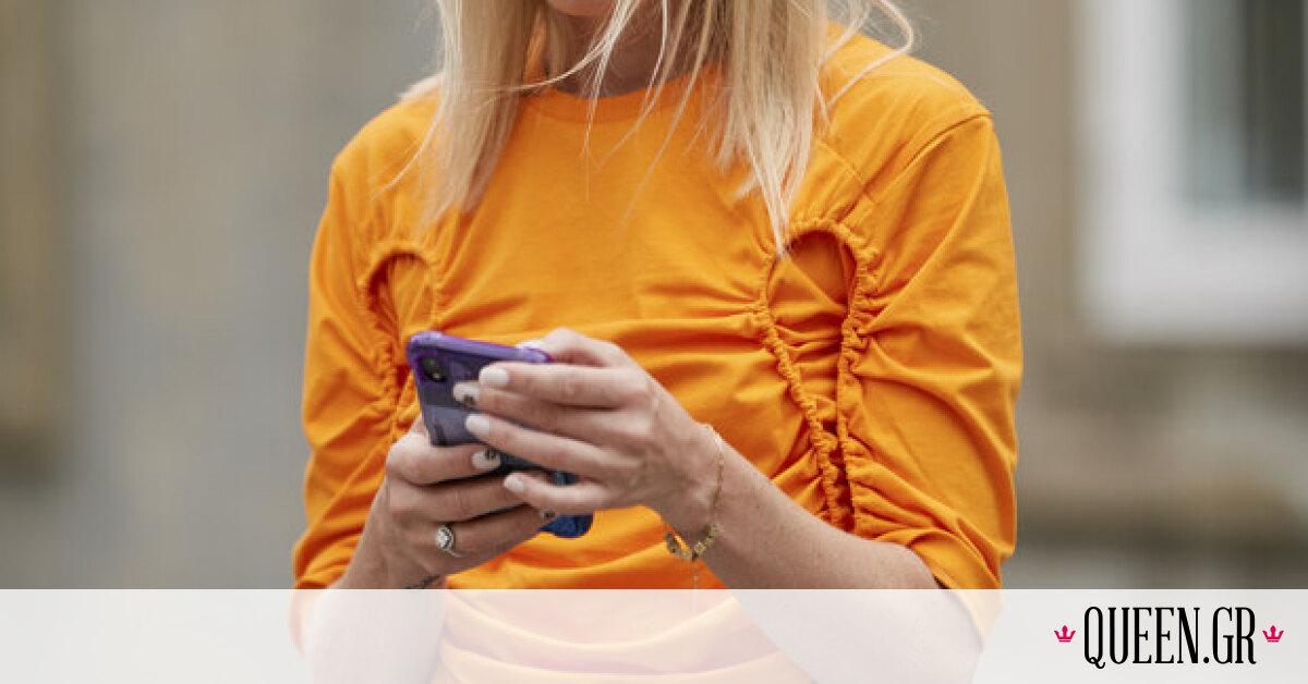 Έξι χρωματικοί συνδυασμοί ρούχων για όσες δεν φοβούνται να πειραματιστούν με το στυλ τους