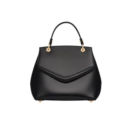 Η νέα αγαπημένη τσάντα της Kate Middleton είναι ό,τι πιο κομψό θα δεις σήμερα