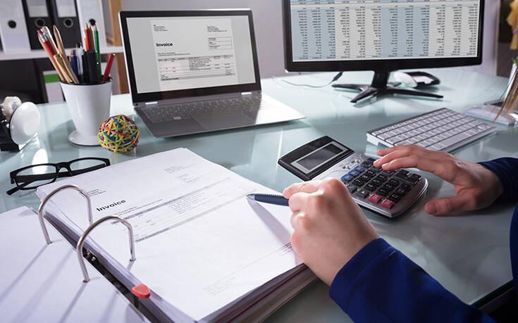 Καταγγελία κατά επιχειρηματία στον Πύργο: Έριχνε υδράργυρο σε λογιστικό γραφείο