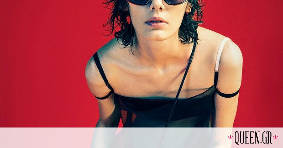 Givenchy S/S21:O Williams κατέθεσε την εμπειρία του στο streetwear στην υπηρεσία της υψηλής ραπτικής