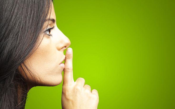 Άλλαξαν οι ώρες κοινής ησυχίας – Τι απαγορεύεται κατά τη διάρκειά τους