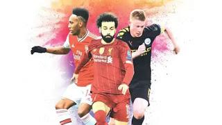 Πρωτοβουλία για την διάσωση του αγγλικού ποδοσφαίρου