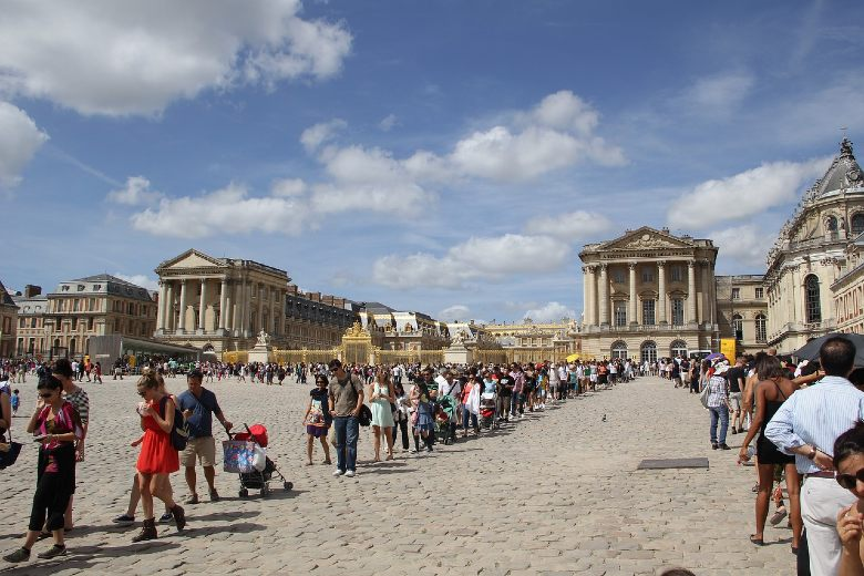 Πτώση κατά 70% για τον παγκόσμιο τουρισμό το διάστημα Ιανουαρίου – Αυγούστου