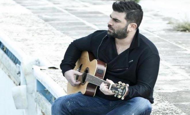 Παντελής Παντελίδης – Αναβλήθηκε η δίκη για το τροχαίο που του στέρησε τη ζωή