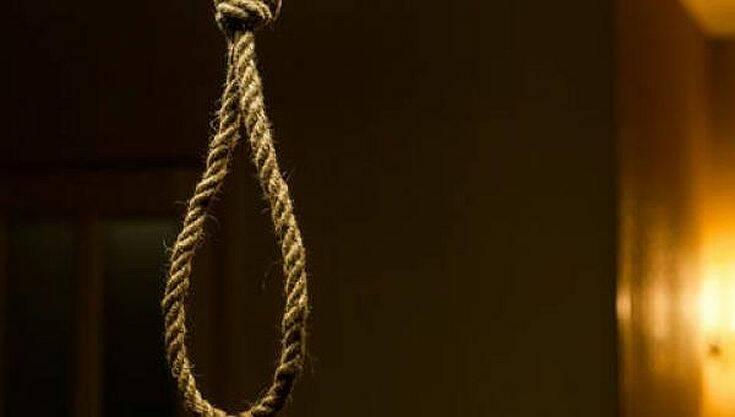 Τραγωδία στη Λάρισα: Βρέθηκε απαγχονισμένη 45χρονη