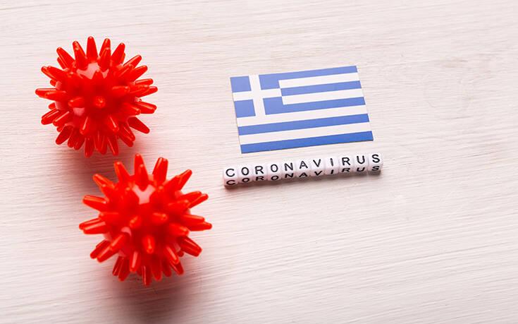 Κορονοϊός: Στην Αττική τα 227 από τα 790 νέα κρούσματα, 181 στην Θεσσαλονίκη
