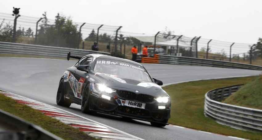 Πρώτα τα ΥΟΚΟΗΑΜΑ ADVAN στη σκληρή δοκιμασία στον 24ώρο Αγώνα Αντοχής του Nürburgring