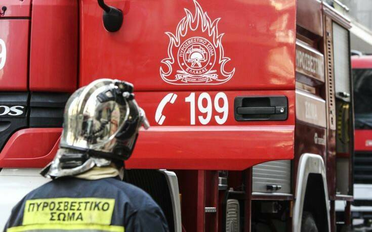 Πυρκαγιά στη Ζάκυνθο: Αναμένεται η αυτοψία και η έρευνα του Ανακριτικού για τα αίτια