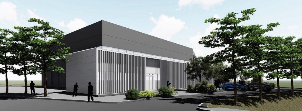 Η SEAT επενδύει 7 εκατομμύρια ευρώ για το νέο Test Center Energy