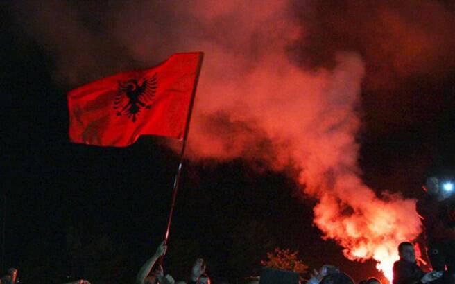 Ρωσικό ΥΠΕΞ: Η προώθηση της πολιτικής της «Μεγάλης Αλβανίας» απειλεί την ασφάλεια στα Βαλκάνια