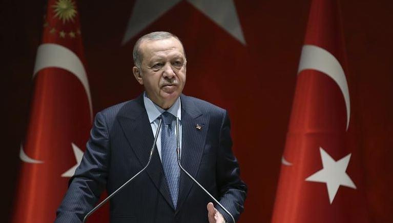 Τουρκία: Η ανακοίνωση του ελληνικού ΥΠΕΞ δεν έχει καμία αξία