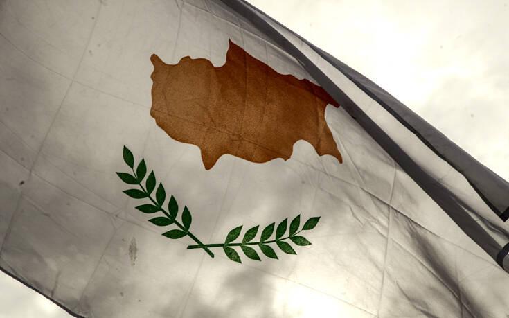 Παροχή ρεύματος από την Κύπρο στο ψευδοκράτος λόγω των ζημιών από ατμοστρόβιλο