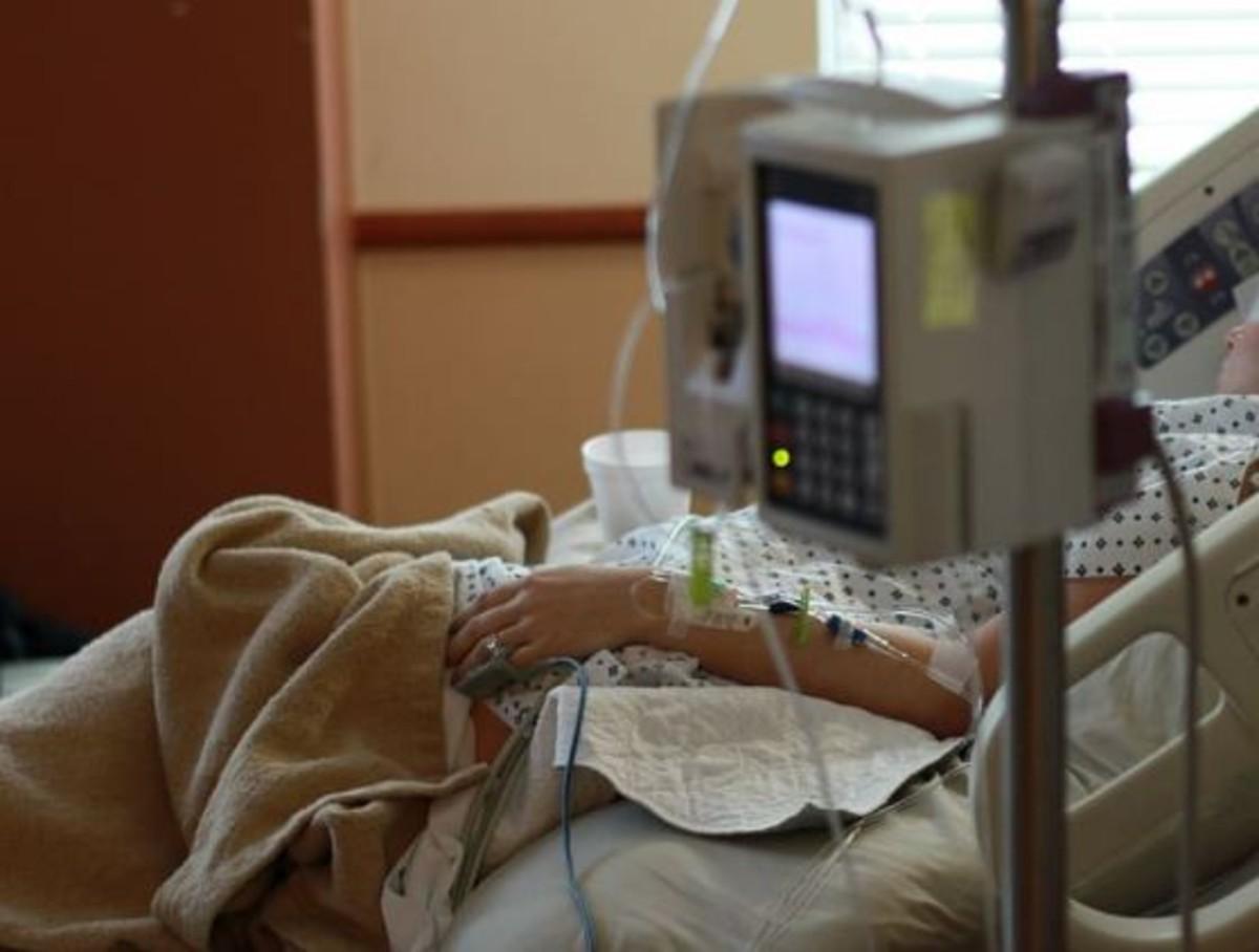 Πάτρα: Γυναίκα γέννησε χωρίς να ξέρει ότι έχει κορωνοϊό – Σήμανε συναγερμός