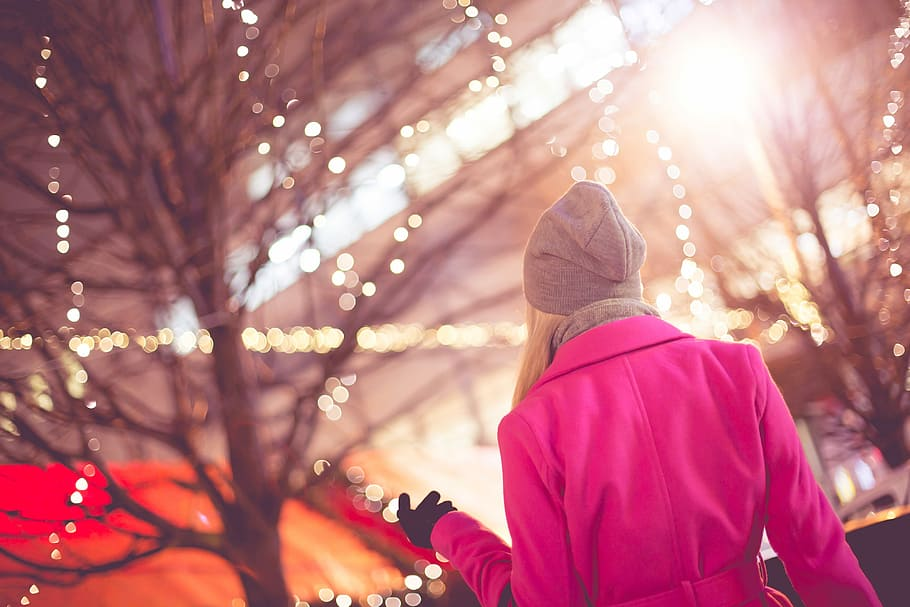 Προειδοποίηση ΠΟΥ: Προσοχή στις γιορτές και τις οικογενειακές συναθροίσεις των Χριστουγέννων