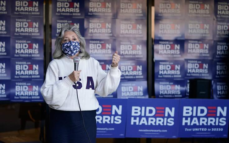 Εκλογές ΗΠΑ 2020: Αυτοί είναι οι Έλληνες ομογενείς που εξελέγησαν