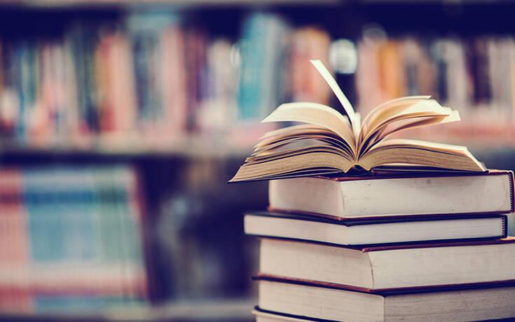 Κεραμέως: Έτοιμα μέχρι την άνοιξη του 2021 τα νέα προγράμματα σπουδών