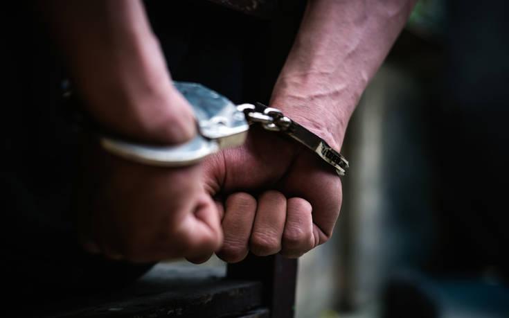 Θεσσαλονίκη: Στον εισαγγελέα αύριο οι έξι που συνελήφθησαν κατά την κινητοποίηση για το Πολυτεχνείο