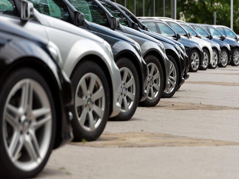 Πλήρης αποζημίωση από πώληση μεταχειρισμένου αυτοκινήτου με κρυμμένο ελάττωμα,την ανυπαρξία του οποίου είχε εγγυηθεί ο πωλητής