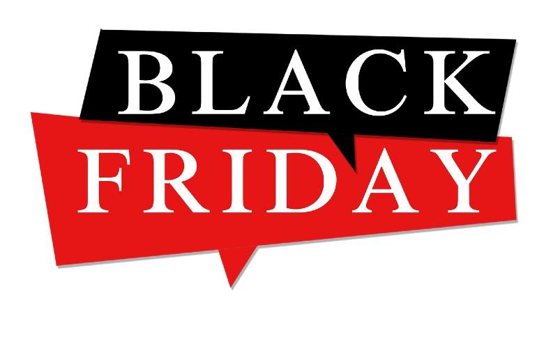 Black Friday: Ξεκίνησαν οι προσφορές –  Τι πρέπει να προσέξετε για να μην πέσετε στις παγίδες
